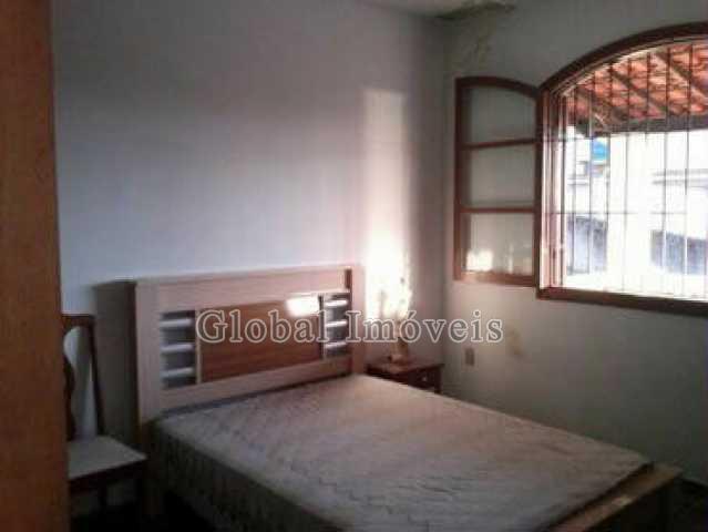 FOTO17 - Casa 3 quartos à venda Centro, Maricá - R$ 500.000 - MACA30054 - 18