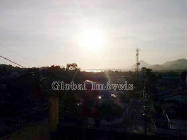FOTO24 - Casa 3 quartos à venda Centro, Maricá - R$ 500.000 - MACA30054 - 25