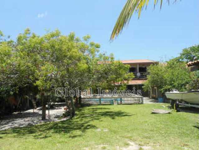 FOTO1 - Casa 4 quartos à venda CORDEIRINHO, Maricá - R$ 650.000 - MACA40015 - 5