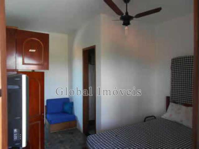 FOTO2 - Casa 4 quartos à venda CORDEIRINHO, Maricá - R$ 650.000 - MACA40015 - 15