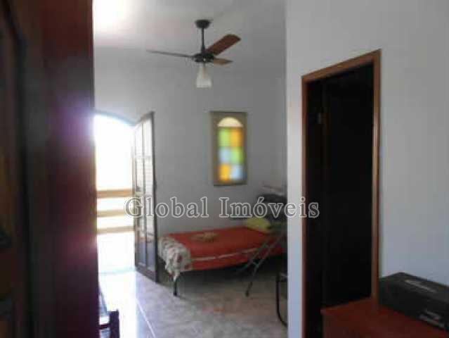 FOTO5 - Casa 4 quartos à venda CORDEIRINHO, Maricá - R$ 650.000 - MACA40015 - 10