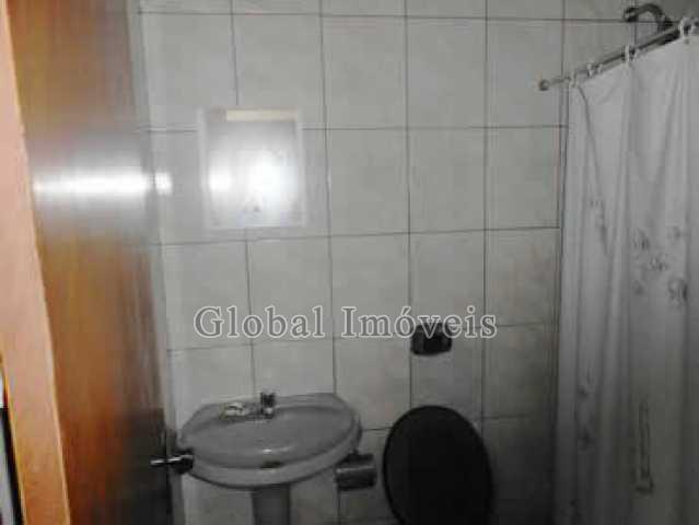 FOTO6 - Casa 4 quartos à venda CORDEIRINHO, Maricá - R$ 650.000 - MACA40015 - 11