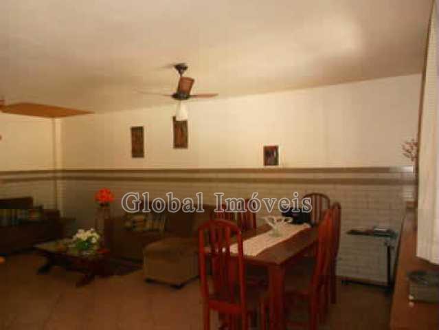 FOTO11 - Casa 4 quartos à venda CORDEIRINHO, Maricá - R$ 650.000 - MACA40015 - 8