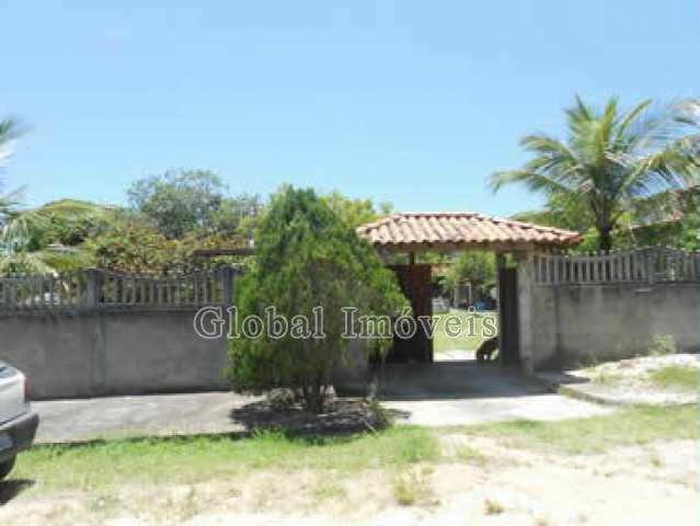 FOTO15 - Casa 4 quartos à venda CORDEIRINHO, Maricá - R$ 650.000 - MACA40015 - 17