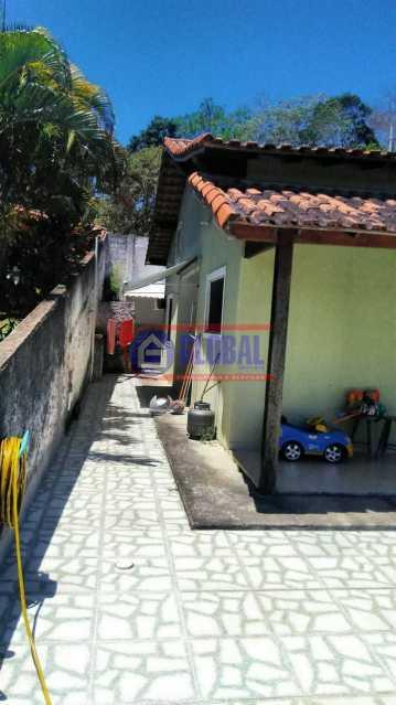 1b - Casa em Condomínio à venda Avenida Roberto da Silveira,Flamengo, Maricá - R$ 450.000 - MACN30036 - 4