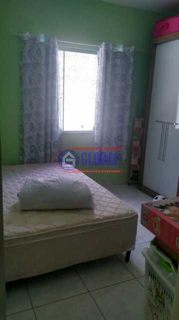 5 - Casa em Condomínio à venda Avenida Roberto da Silveira,Flamengo, Maricá - R$ 450.000 - MACN30036 - 13
