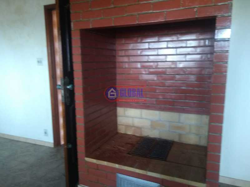 h 2 - Casa 2 quartos à venda CORDEIRINHO, Maricá - R$ 500.000 - MACA20087 - 8