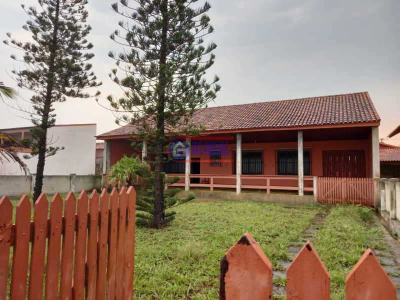 b1fbd3d2-44b4-4bce-a5b2-a8bde5 - Casa 2 quartos à venda CORDEIRINHO, Maricá - R$ 500.000 - MACA20087 - 1