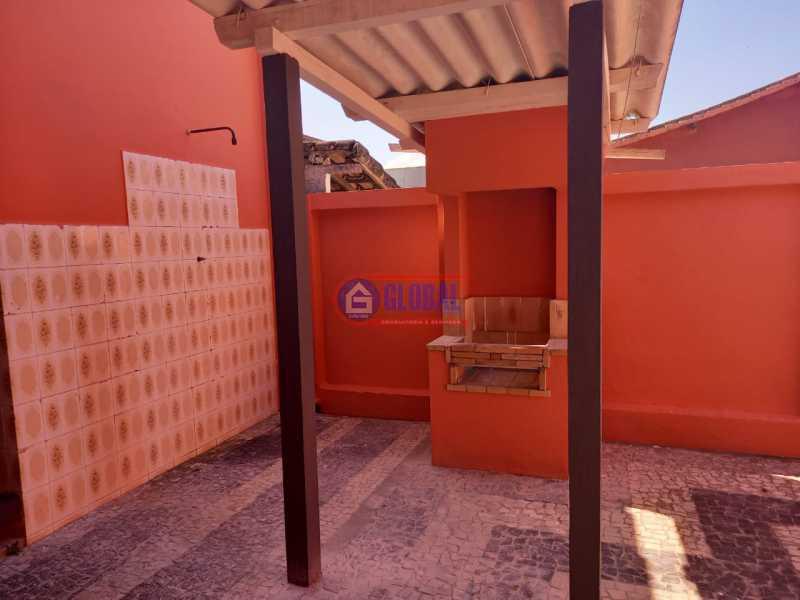 2ba86a3e-dc89-4099-bca4-fb8e32 - Casa 2 quartos à venda CORDEIRINHO, Maricá - R$ 500.000 - MACA20087 - 15