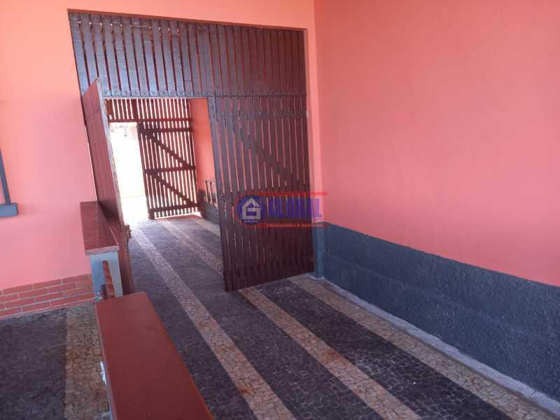 3aca0011-92ed-4260-aee1-65f80d - Casa 2 quartos à venda CORDEIRINHO, Maricá - R$ 500.000 - MACA20087 - 16