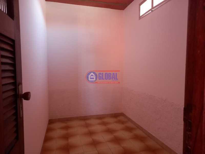 3d7643d3-af6c-427f-ad9b-31412f - Casa 2 quartos à venda CORDEIRINHO, Maricá - R$ 500.000 - MACA20087 - 13