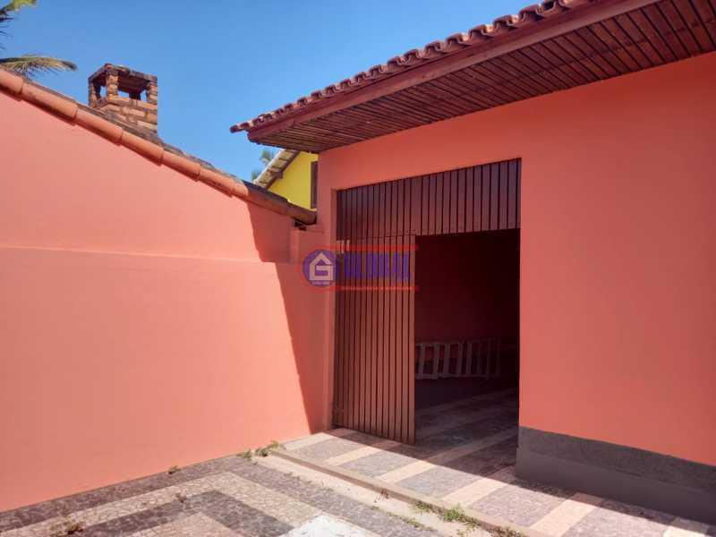 08fb4fe1-2310-46ef-81db-a92342 - Casa 2 quartos à venda CORDEIRINHO, Maricá - R$ 500.000 - MACA20087 - 19