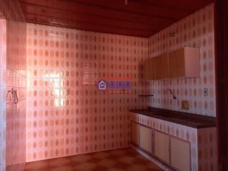 44b7b805-b15e-46e6-9dad-913333 - Casa 2 quartos à venda CORDEIRINHO, Maricá - R$ 500.000 - MACA20087 - 12