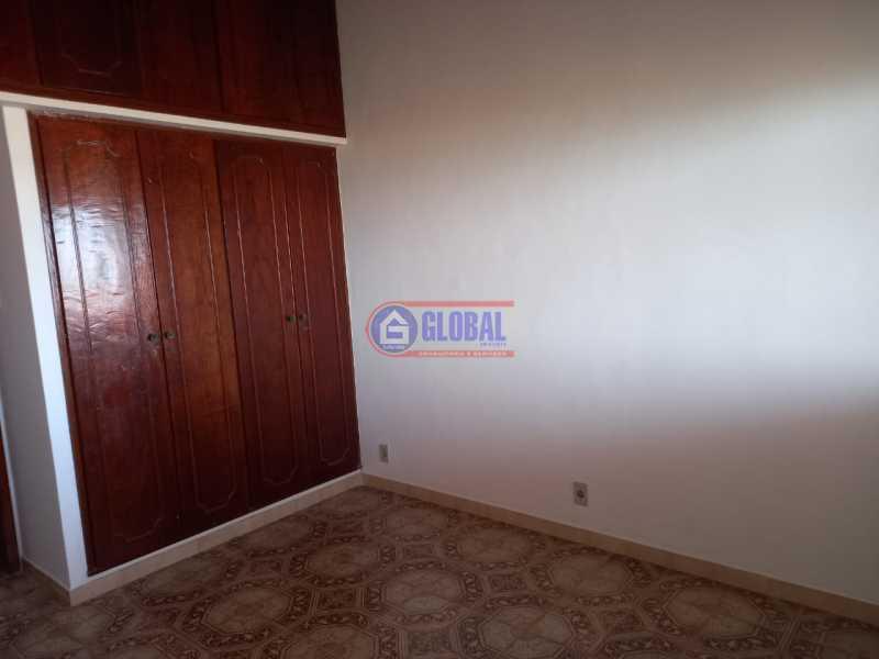 4098ebde-efd0-4ec2-a46e-144d59 - Casa 2 quartos à venda CORDEIRINHO, Maricá - R$ 500.000 - MACA20087 - 11