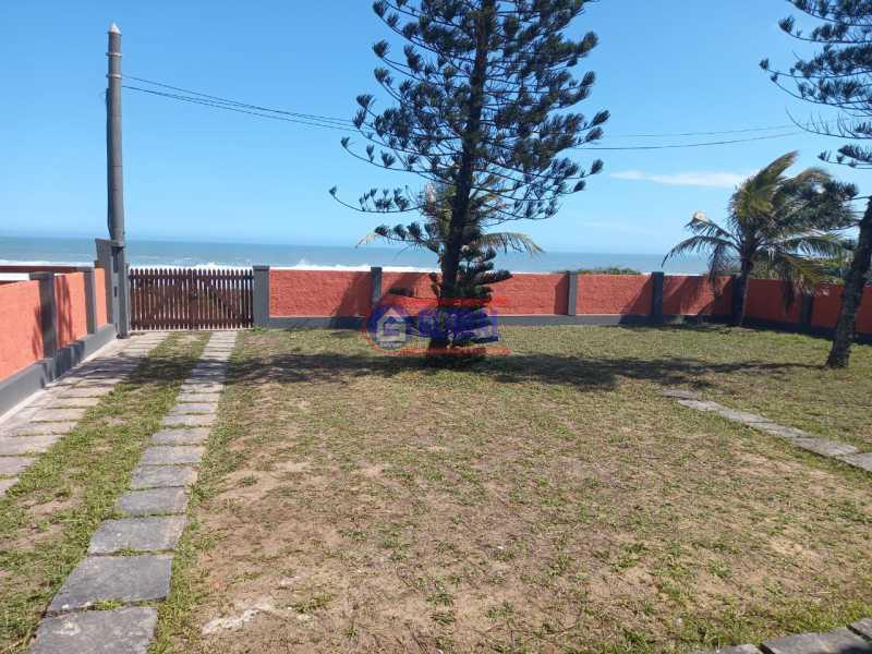 a2d87134-6f8c-4b3d-99ad-4a9007 - Casa 2 quartos à venda CORDEIRINHO, Maricá - R$ 500.000 - MACA20087 - 6