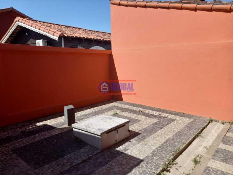 a2dd3804-fab4-45a9-9a18-447426 - Casa 2 quartos à venda CORDEIRINHO, Maricá - R$ 500.000 - MACA20087 - 17