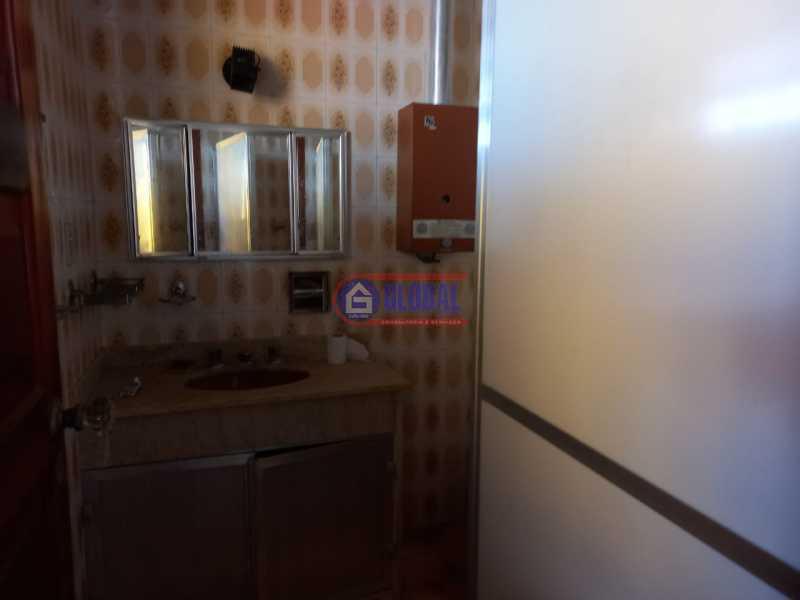 a7a38834-a5e7-42ea-a262-12cd71 - Casa 2 quartos à venda CORDEIRINHO, Maricá - R$ 500.000 - MACA20087 - 10