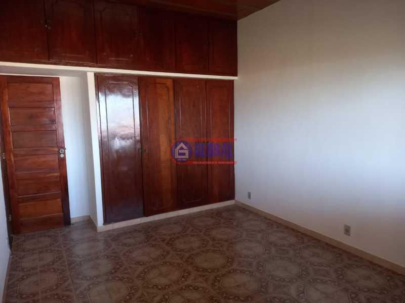 c906dfe8-6c1c-4550-883e-b78bac - Casa 2 quartos à venda CORDEIRINHO, Maricá - R$ 500.000 - MACA20087 - 9