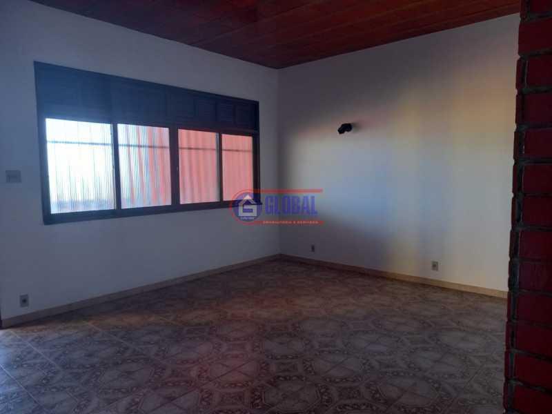 cf41d50f-bd1f-43f6-b71d-75c116 - Casa 2 quartos à venda CORDEIRINHO, Maricá - R$ 500.000 - MACA20087 - 7