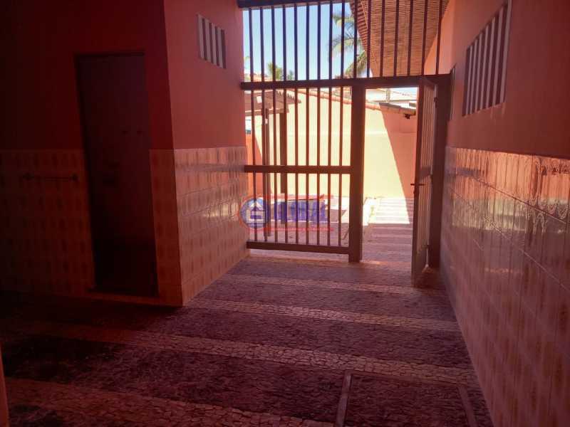e7d0d92c-4de7-4fae-821e-362f48 - Casa 2 quartos à venda CORDEIRINHO, Maricá - R$ 500.000 - MACA20087 - 21