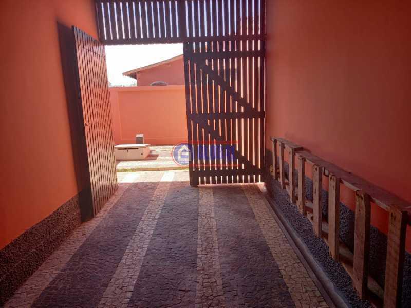 f2bdcaa6-f0ca-4884-bb2c-9e17e9 - Casa 2 quartos à venda CORDEIRINHO, Maricá - R$ 500.000 - MACA20087 - 22