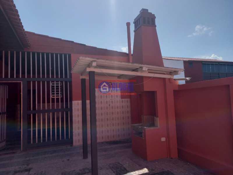 f9ee0159-6844-4ed7-a602-d3d240 - Casa 2 quartos à venda CORDEIRINHO, Maricá - R$ 500.000 - MACA20087 - 18
