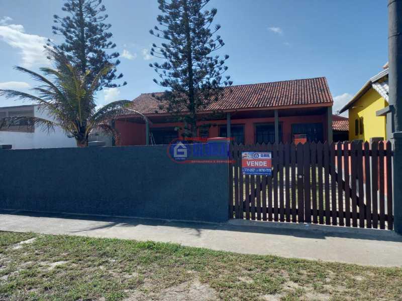 f2668a14-04d3-4c5d-adb0-a59297 - Casa 2 quartos à venda CORDEIRINHO, Maricá - R$ 500.000 - MACA20087 - 5