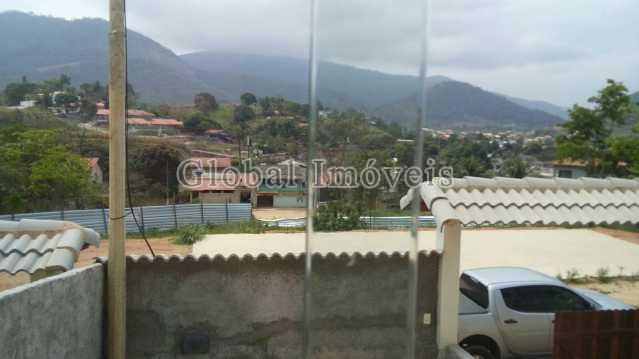 IMG-20150928-WA0016 - Casa 2 quartos à venda São José do Imbassaí, Maricá - R$ 190.000 - MACA20089 - 4