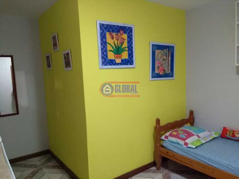 d - Casa 3 quartos à venda Centro, Maricá - R$ 550.000 - MACA30060 - 10