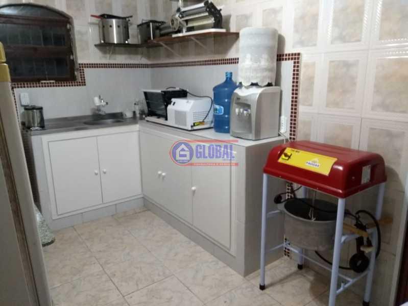 f 1 - Casa 3 quartos à venda Centro, Maricá - R$ 550.000 - MACA30060 - 14