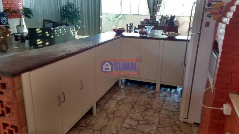 h 4 - Casa 3 quartos à venda Centro, Maricá - R$ 550.000 - MACA30060 - 20