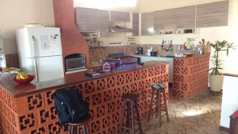 i - Casa 3 quartos à venda Centro, Maricá - R$ 550.000 - MACA30060 - 21
