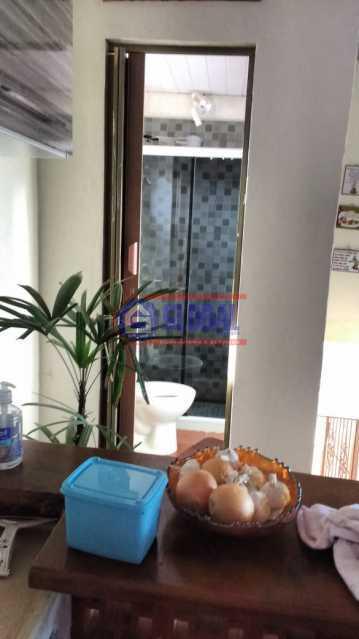 j - Casa 3 quartos à venda Centro, Maricá - R$ 550.000 - MACA30060 - 22