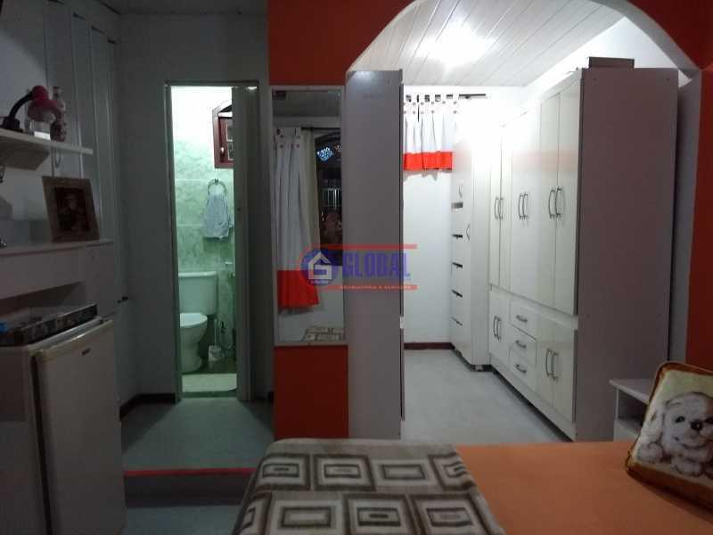k 2 - Casa 3 quartos à venda Centro, Maricá - R$ 550.000 - MACA30060 - 24