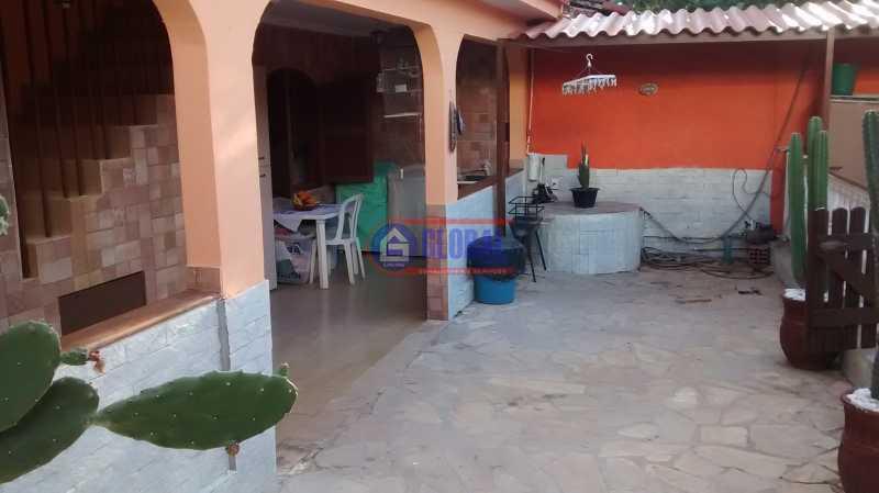 l 1 - Casa 3 quartos à venda Centro, Maricá - R$ 550.000 - MACA30060 - 25