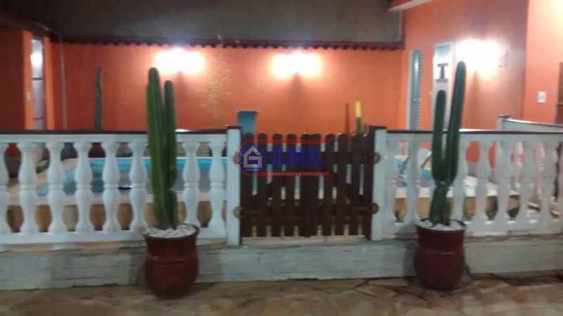l 2 - Casa 3 quartos à venda Centro, Maricá - R$ 550.000 - MACA30060 - 26