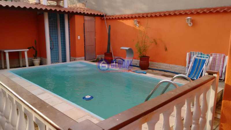 l 5 - Casa 3 quartos à venda Centro, Maricá - R$ 550.000 - MACA30060 - 29