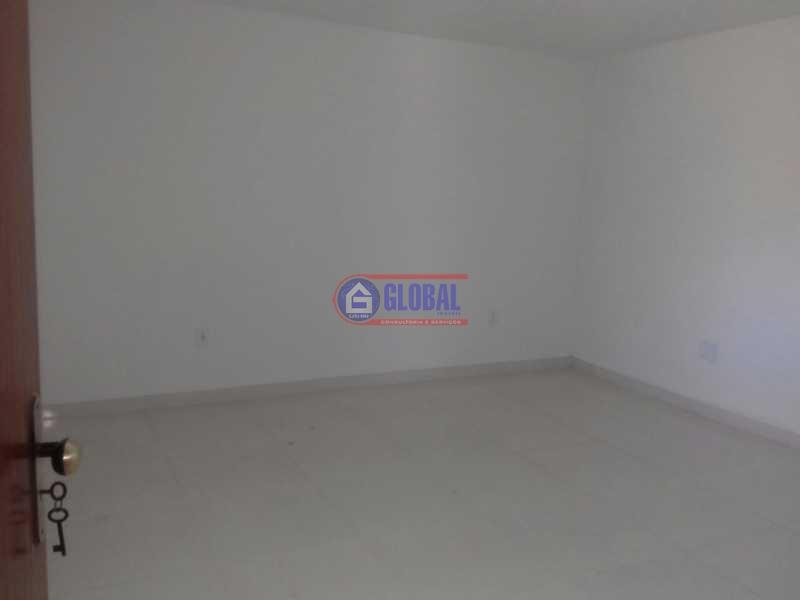 5 - Apartamento 1 quarto à venda INOÃ, Maricá - R$ 135.000 - MAAP10002 - 6
