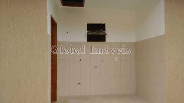 IMG-20151210-WA0021 - Casa em Condomínio 3 quartos à venda Itapeba, Maricá - R$ 400.000 - MACN30039 - 18