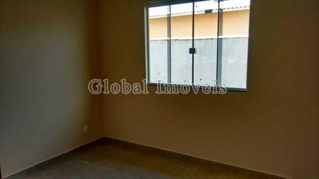 IMG-20151210-WA0023 - Casa em Condomínio 3 quartos à venda Itapeba, Maricá - R$ 400.000 - MACN30039 - 8
