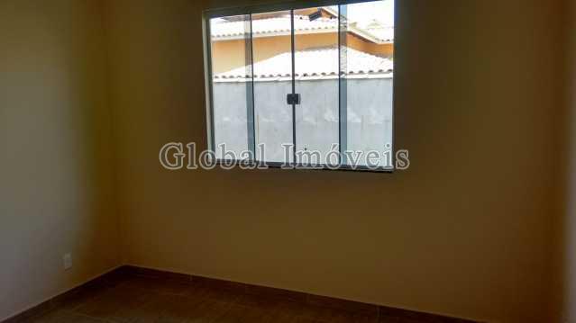 IMG-20151210-WA0025 - Casa em Condomínio 3 quartos à venda Itapeba, Maricá - R$ 400.000 - MACN30039 - 10