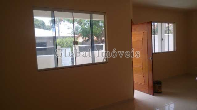 IMG-20151210-WA0026 - Casa em Condomínio 3 quartos à venda Itapeba, Maricá - R$ 400.000 - MACN30039 - 5