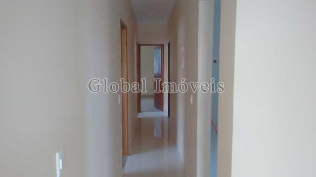 IMG-20151210-WA0027 - Casa em Condomínio 3 quartos à venda Itapeba, Maricá - R$ 400.000 - MACN30039 - 7