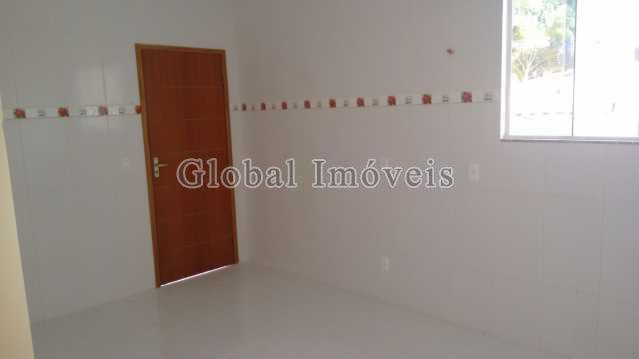 IMG-20151210-WA0028 - Casa em Condomínio 3 quartos à venda Itapeba, Maricá - R$ 400.000 - MACN30039 - 16