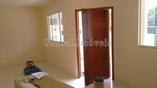 IMG-20151210-WA0030 - Casa em Condomínio 3 quartos à venda Itapeba, Maricá - R$ 400.000 - MACN30039 - 6