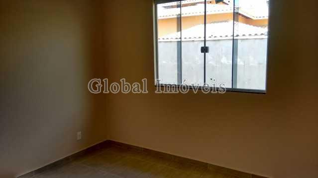 IMG-20151210-WA0031 - Casa em Condomínio 3 quartos à venda Itapeba, Maricá - R$ 400.000 - MACN30039 - 12