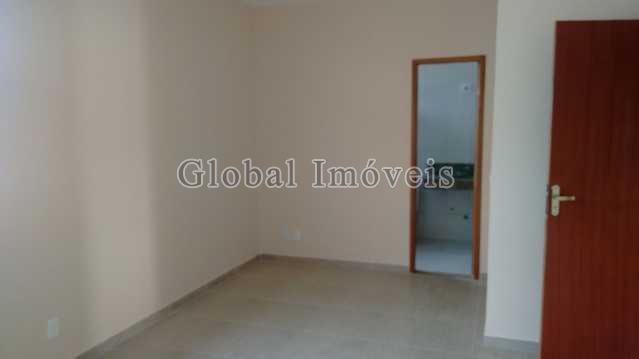 IMG-20151210-WA0032 - Casa em Condomínio 3 quartos à venda Itapeba, Maricá - R$ 400.000 - MACN30039 - 13