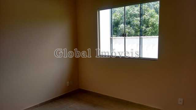 IMG-20151210-WA0034 - Casa em Condomínio 3 quartos à venda Itapeba, Maricá - R$ 400.000 - MACN30039 - 14