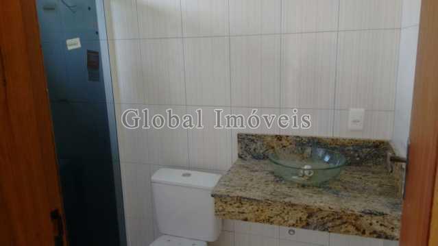 IMG-20151210-WA0039 - Casa em Condomínio 3 quartos à venda Itapeba, Maricá - R$ 400.000 - MACN30039 - 15