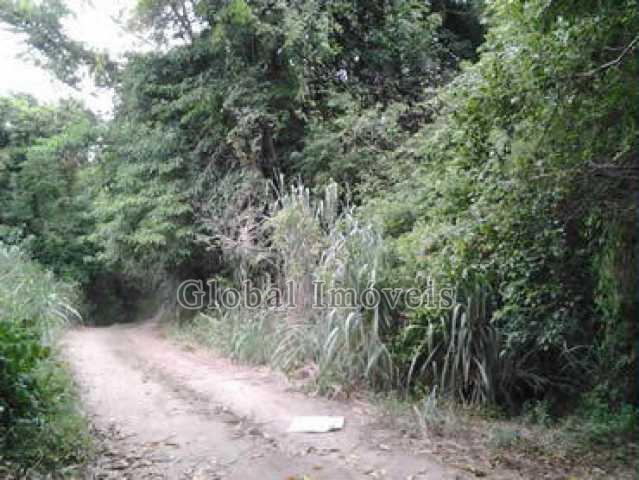 FOTO3 - Terreno 12720m² à venda INOÃ, Maricá - R$ 750.000 - MAUF00093 - 4